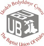 Baptist_Union_of_Wales_Logo